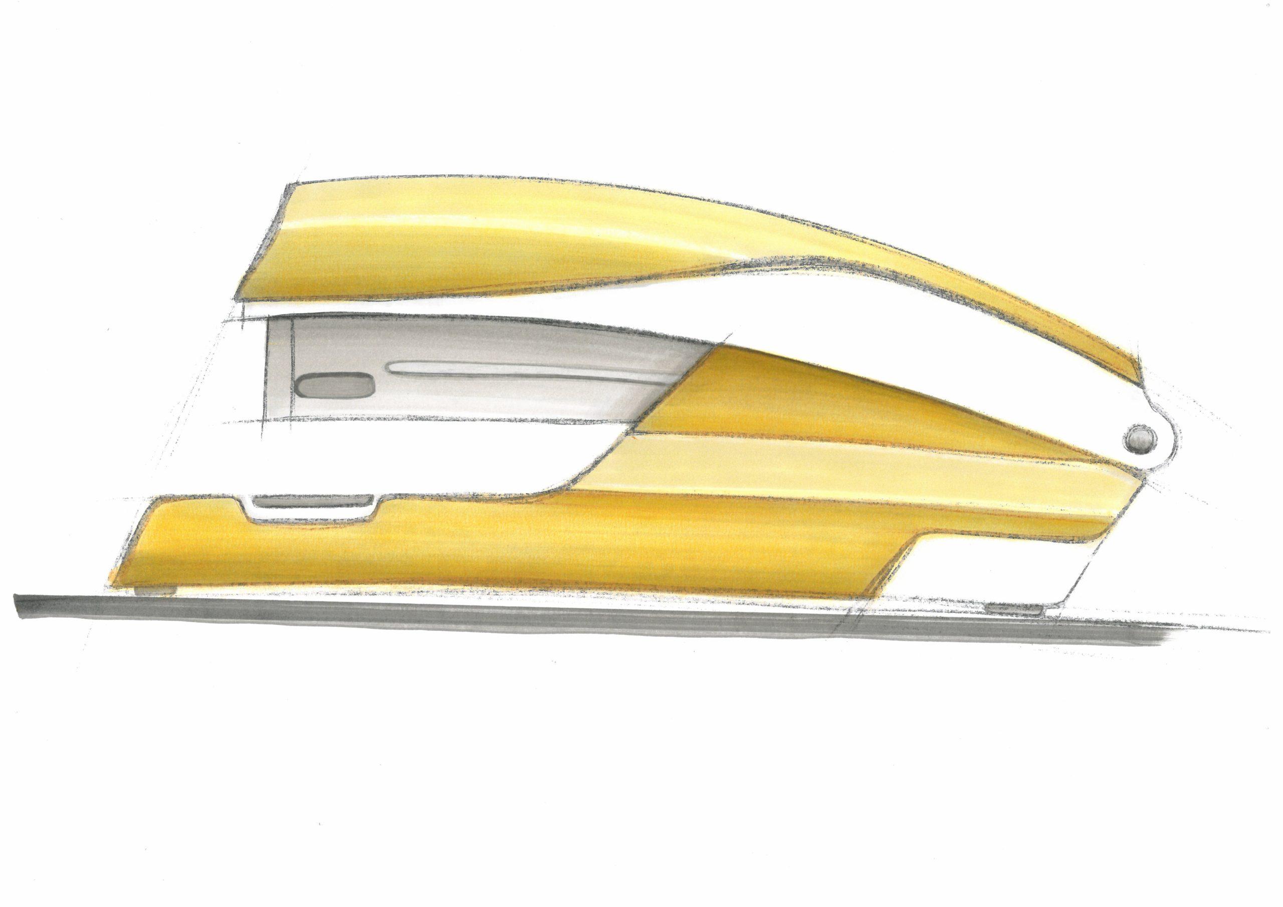 2D-Tacker