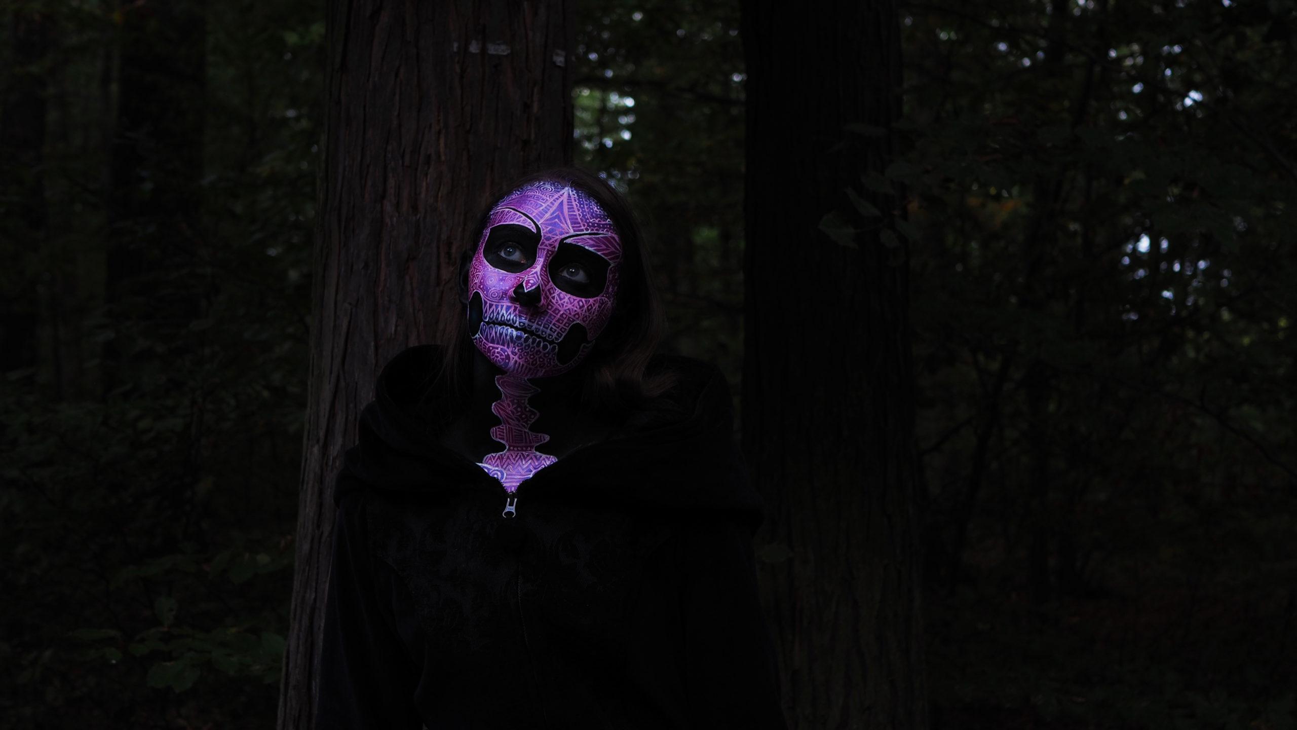 Lila_Skull