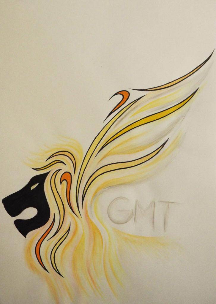 GMT-Klasse