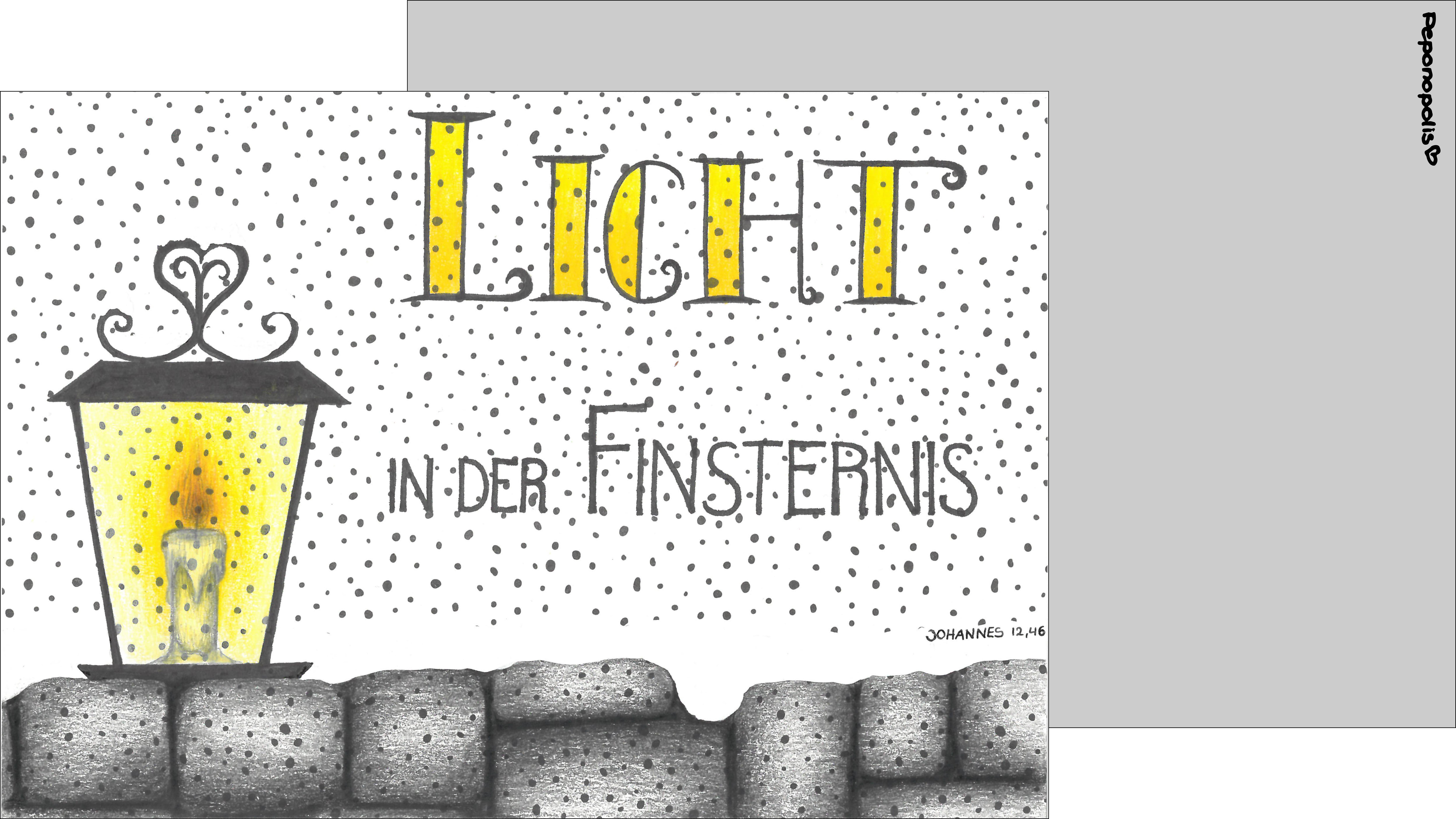 LichtinderFinsternis