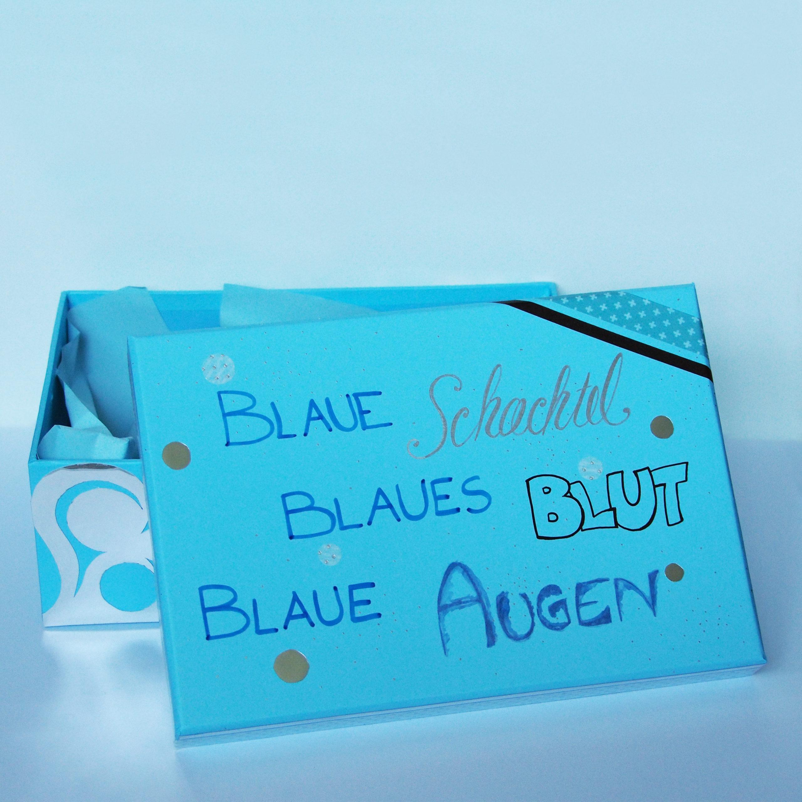 Blaue_Kiste