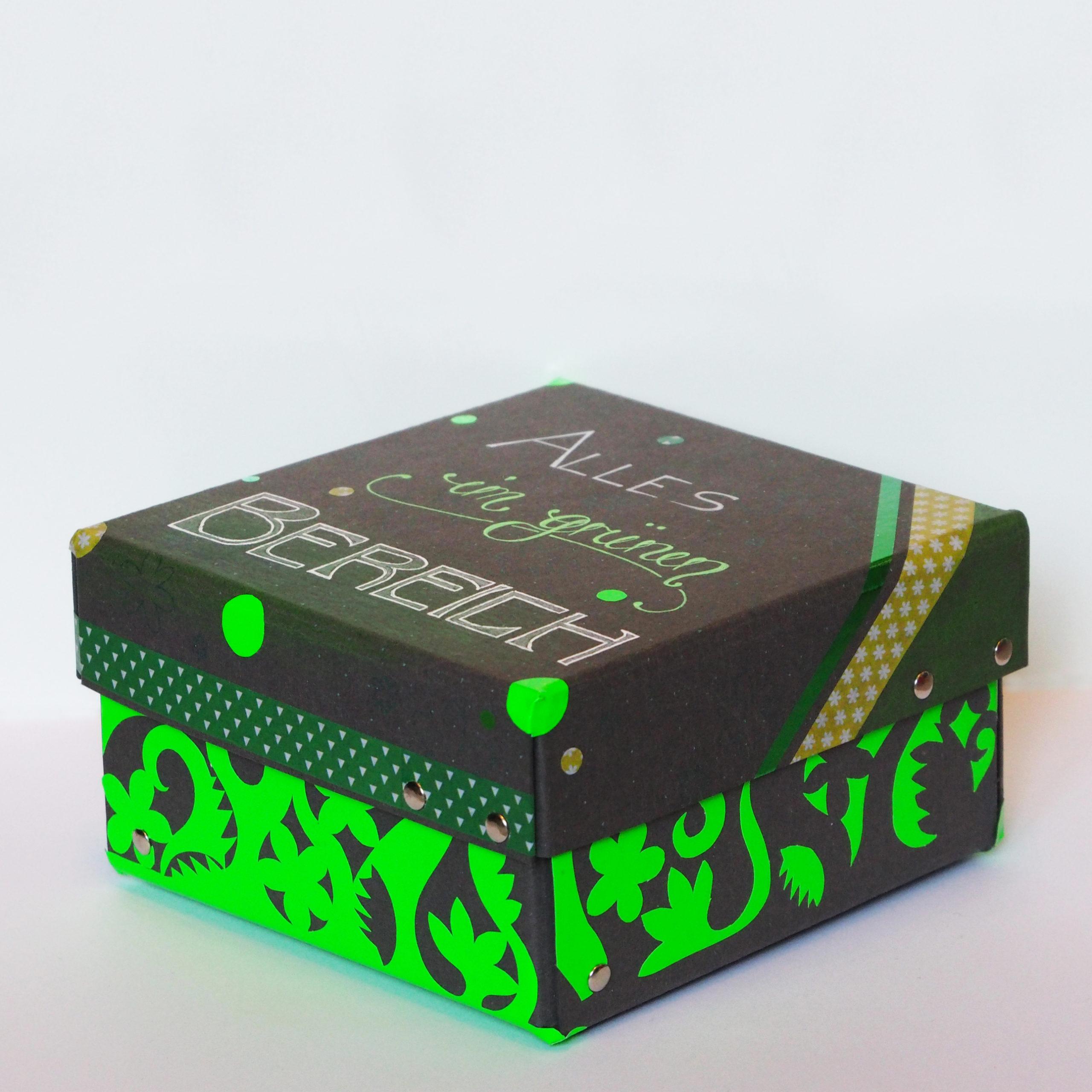 Grüne_Kiste