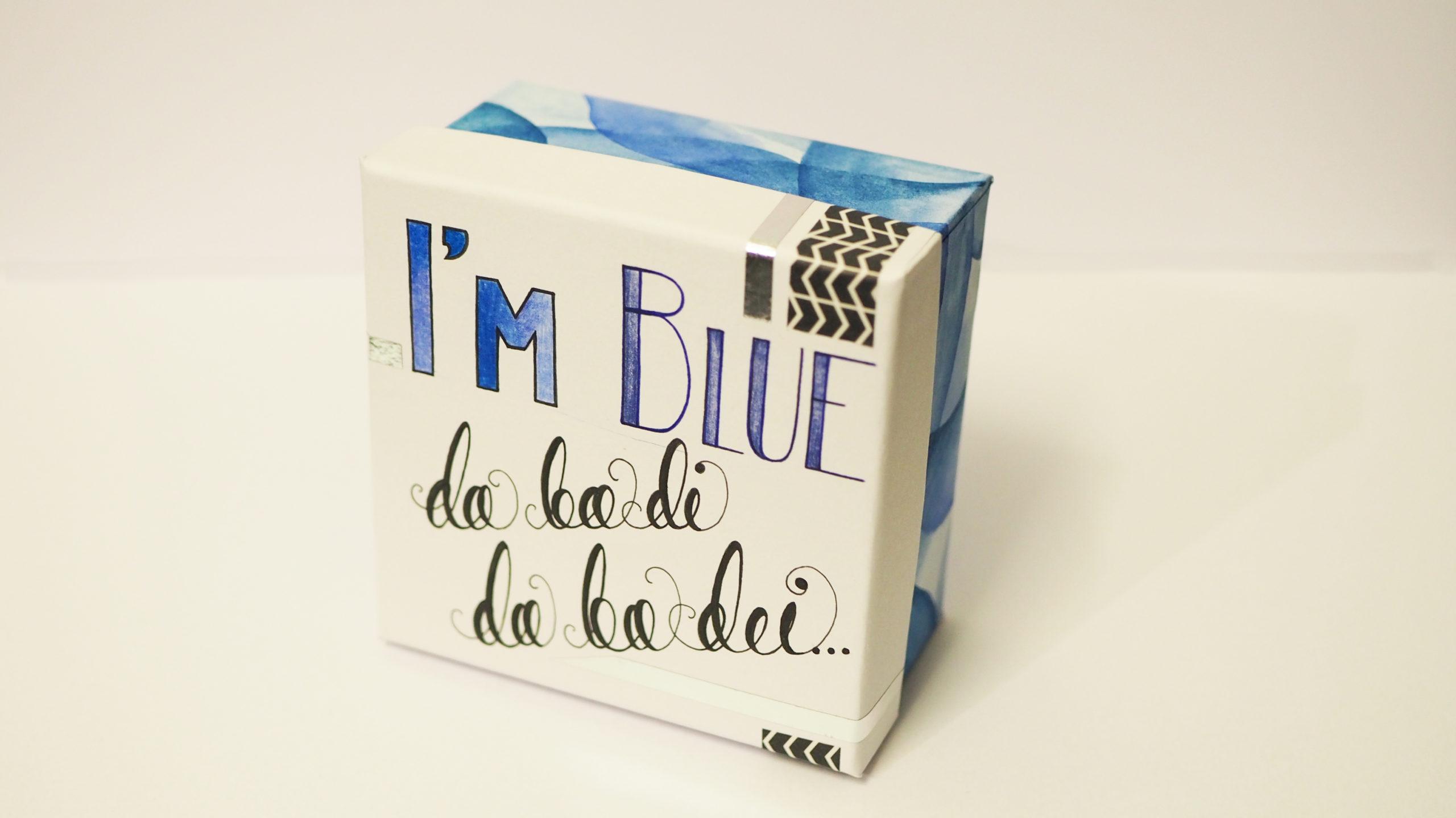 Kiste_blue