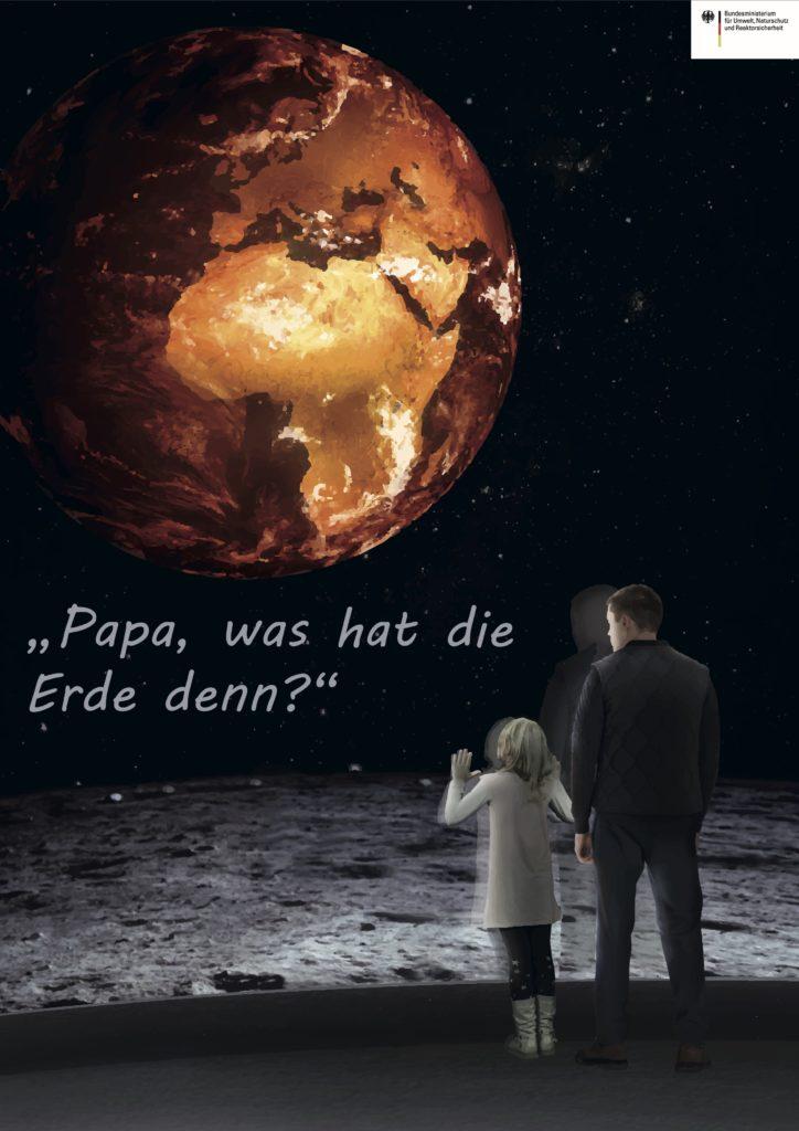 Plakat_Naturschutz